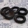 Edwards Vacuum Nitrile O Ring NW16 PK10 H021-24-013