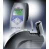 EMD Pens HY-LITE Sample EA=PK50 1.30102.0022