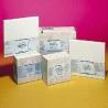 EMD Precoated Glass-Backed TLC Plates, EMD Chemicals 5644-5