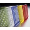 Eppendorf Pcr Plate TWIN.TEC 96 Yellow 951020320