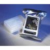 Erie Scientific Slide Microarray Ultracln PK20 C22-5128-M20