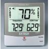 Extech Instruments Meter Humidity Alert 445814