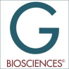 G-Biosciences Column Sz Exclsn 12K .2ML PK10 786-172