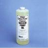 Gardner Denver Welch Exhaust Filter 8920/25 10 Cfm 1417P-10