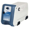 Gardner Denver Welch Vacuum Pump 12MBAR 1.25M3/HR 2034C-02