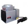 Gast Oilless Vacuum Pressure Pump, 220V DOA-P504-BN