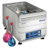 Grant Instruments Shaker BATH115 Orbtl Reciproct OLS200L