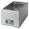 Base Tray for 2L Shallow-Depth and 5L Grant Analog and Digital Unstirred Water Baths, VBT5