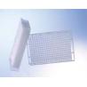 Greiner Bio-One 384W Storage PLT,PPN,V BOT,BLK 781279