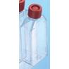 Greiner Bio-One Flask POLY-D-LYSINE T25 CS50 690940