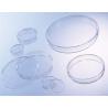 Greiner Bio-One Germ Count Dish 94X16MM CS480 633175