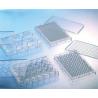 Greiner Bio-One Plate 384W Pll BLK/CLR CS20 781936