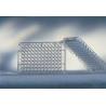 Greiner Bio-One UV-Star 96-Well Microplates, Greiner Bio-One 655801