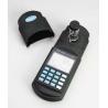 Hach Nitriver 3 Pwd Plw 10ML PK100 2107169