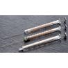 Hamilton Syringe 6-PACK Microliter 80366 Syringe 6-PACK Microliter
