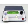Harvard Apparatus Ecm 399/ELECTROPORATION Sys 45-0000