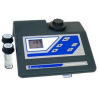 HF Scientific Turbidimeter MICRO100 110V 20001