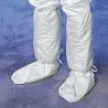 HPK Industries Boot Cover 18IN Strl XLCS100PR 52447K-XL
