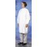 HPK Industries Frock Cr Clean + Strl CS30 Med 57306-M