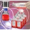 HyClone Liquid Tissue Culture Media, Thermo Scientific 500ML SH30021.01