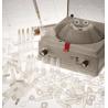 IBI Scientific NU-CLEAN R50/SEPHADEX G50PKG10 06080