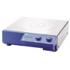 Ika Works IKAMAG Midi MR 1 Digital Magnetic Stirrer, IKA Works 2621900