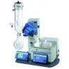 Ika Works Rv10 Ctrl W/dry Ice Cond 115v 8031201