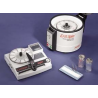 Iris Sample Processing Centrifuge Microhematocrit W/R CS22