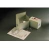 JT Baker Col Ext Disp Octyl PK-50 3ML 7087-03