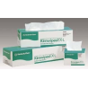 Kimberly Clark KIMTECH SCIENCE Kimwipes EX-L Delicate Task Wipers, Kimberly-Clark Professional 34133