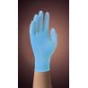 Kimberly Clark KLEENGUARD Powder-Free Nitrile Gloves, Kimberly-Clark 57370