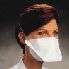 Kimberly Clark Respirator Mask PFR95 PK35 46727