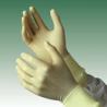 Kimberly Clark CERTICLEAN Class 10 Latex Gloves, Ambidextrous 40101-146