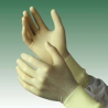 Kimberly Clark CERTICLEAN Class 10 Latex Gloves, Hand-Specific 40101-044