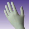 Kimberly Clark CERTICLEAN Class 100 Nitrile Gloves 40101-222