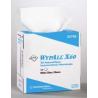 Kimberly Clark Wypall X60 Hygienic Wshclth 41083