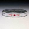 Kimble/Kontes KIMAX Brand Petri Dish Sets 23064 10010 Replacement Bottoms