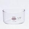 Kimble/Kontes KIMAX Crystallizing Dishes, Kimble Chase 23000 10050