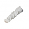 Kleenguard Case of A80 Chemical Permeation & Jet Liquid Protection Sleeve