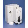 Koehler Instrument Grp 4 Frt View Dist L-HAND 115 K45300