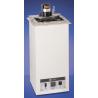 Koehler Instrument Reid VAP. Pressure BTH4UNIT220 K11459