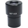 Konus 15x Microscope Eyepiece 5115