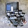 La Motte Chemical Products Smart ELECT.LAB SCL-05 Model 1951-01