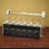 Labconco Flask Kjelhahl Micro PK-6 6037500
