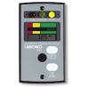Labconco Guardian Airflow Monitor Kits, Labconco 9743204 Guardian Jr. Airflow Monitor For Classmate Hoods