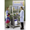 Labconco Protector Demonstration Hoods, Labconco 3945021 Demonstration Hood Systems