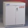 Labconco Protector Solvent Storage Cabinets, Labconco 9906200 Automatic Self-Closing Doors, 80 Cm (311/2