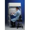 Labconco Purifier HEPA-Filtered Enclosures, Labconco 3980302 0.9 m (3