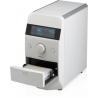 Labnet AccuSeal Semi Automated Plate Sealer