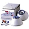 VWR Clinical 200 Large Capacity Centrifuge C0200-A-VWR Clinical 200 Centrifuges Without Rotor 120V, 60Hz